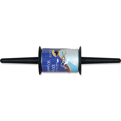 90 Lb/300 Ft/Stake Winder