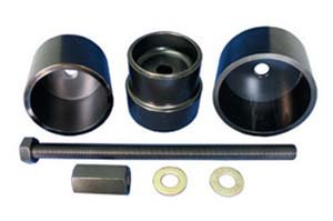 Honda/Acura Compliance Bushing Tool by SP TOOLS