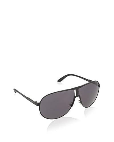 Carrera Gafas de Sol NEW PANAMERIKA Y1003_003-66 Negro