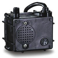 Little Giant 523003 Model: P-Aaa Upc: 010121230033