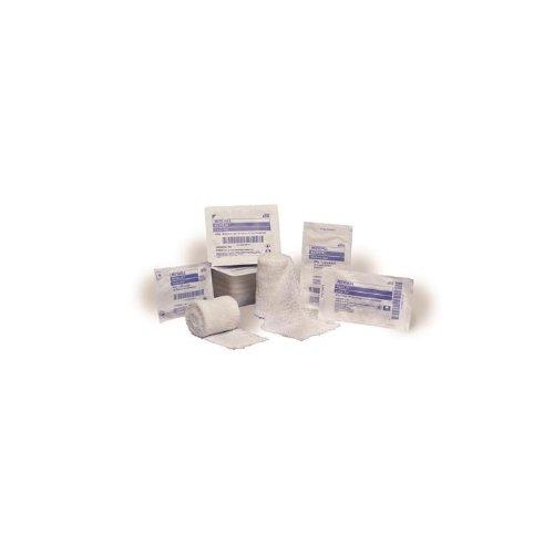 Covidien (n) Kerlix Gauze Rolls Sterile 4.5 X 4.1 Yds Case/100