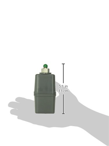 Давление воздуха Viair 90113 Pressure Switch