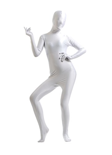 Unisex-Adult-Costume-Stretchy-Full-Bodysuit-Zentai-For-Halloween
