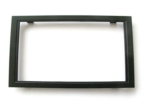 XZENT XT8026BT Trim Ring, big size and cuttable N-XT8026BT-TR