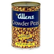 allens-crowder-peas-12x155oz-by-allens-naturally