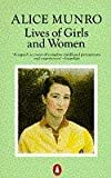 Lives of Girls and women (0140059962) by Alice Munro