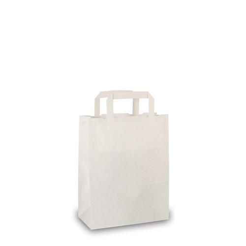 25-Papiertragetaschen-wei-22x10x28-cm