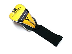 TaylorMade RBZ Stage 2 Fairway Wood Headcover by TaylorMade