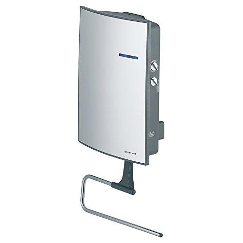 Honeywell bh 777fte calefactor de ba o con toallero - Calefactores de bano ...