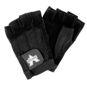 Valeo Performance Wrist Wrap Gloves Xl