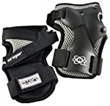 Skate Out Loud Atom Armor Wrist Guard Protective Gear Varies by size