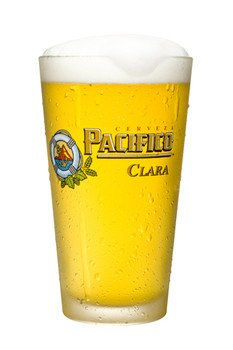 pacifico-cerveza-mexican-beer-pint-glass-set-of-2-glasses