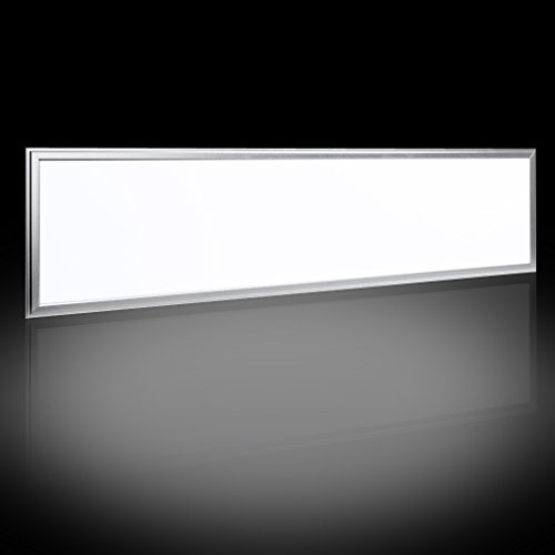 auralumr-dalle-led-plafonnier-luminaire-120x30cm-36w-weiss-smd-2835-lampe-panneau-lumineux-led-pour-
