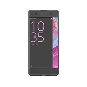 Sony Xperia Xa Unlocked Phone - Retail Packaging