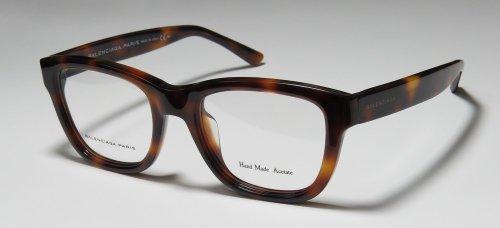 Balenciaga Balenciaga 0119 Eyeglasses Color 05L