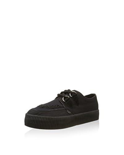 Underground Zapatos de cordones Hoxton Creeper