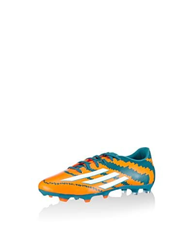 adidas Performance Zapatillas de fútbol Messi 10.03 FG