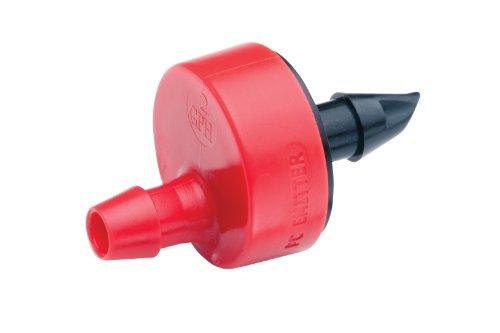 Rain Bird SW20-30PK Drip Irrigation Spot Watering Emitter, 2.0 GPH, 30-Pack