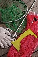 Hurricane All Inclusive Lobster Kit (Lobster Gear compare prices)