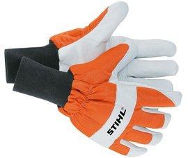 guantes-para-motosierra-original-stihl-estandar-xs-xl-0000-883-1511