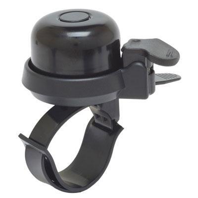 Mirrycle Incredibell Adjustabell 2 Bicycle Bell - 20AJ