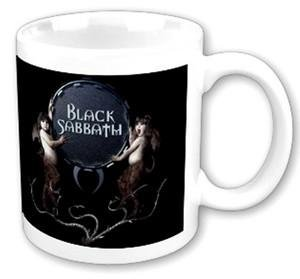 Tazza Black Sabbath Devil Twins