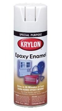 Spray Painting Wood Furniture Spray Painting Wood Furniture Krylon Gloss White Aerosol Epoxy