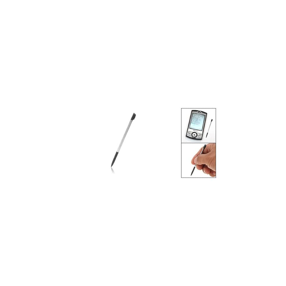 Gino Replacement Metal Stylus Pen for Dopod M700 PDA Mobile Cellphone