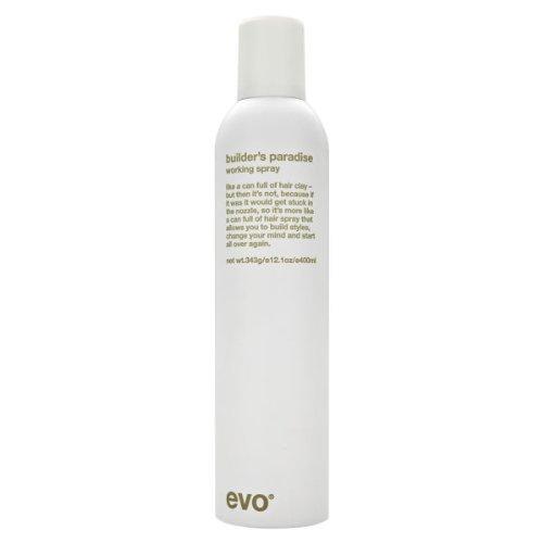 evo-builders-paradise-working-spray-300-gram