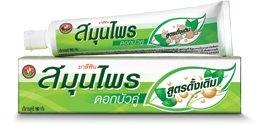 Toothpaste Thai Herbs Original Formula