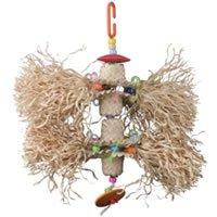 Cheap Mollys Bird Pure Crabby (B003PLBCZI)
