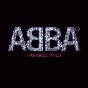 Abba - Number Ones (Limited 2cd) - Zortam Music
