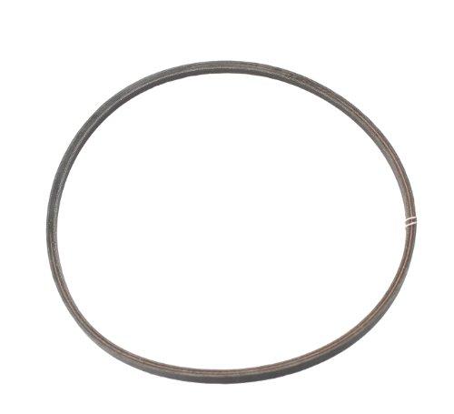 Husqvarna 175436 Replacement Belt For Husqvarna/Poulan/Roper/Craftsman/Weed Eater