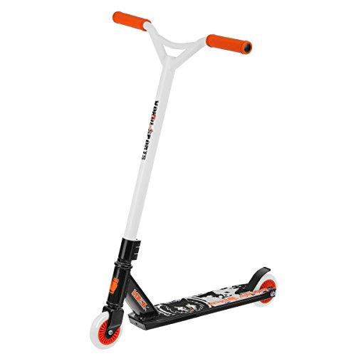 vokulr-tg-6061-pro-stunt-scooter-stunt-patinete-de-aluminio-ligero-serio-de-adultos-con-alta-calidad