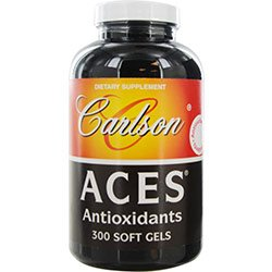 Selenium Antioxidants