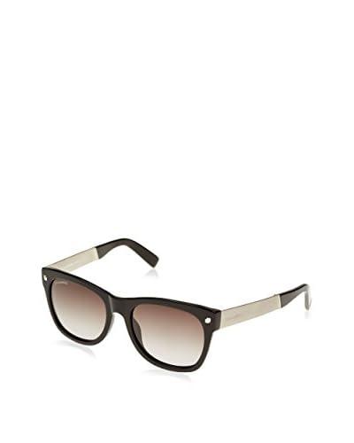D Squared Gafas de Sol Dq0162 (54 mm) Negro