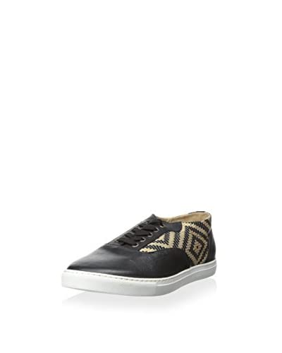 Vivienne Westwood Men's Fashion Sneaker