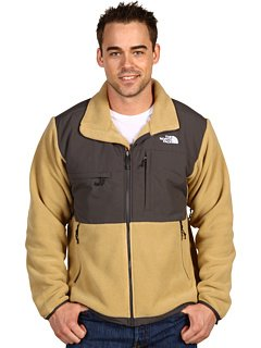 The North Face Denali Jacket Mens Style#-AMYN-MB1-XXL