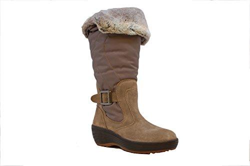 Pajar Women's Natasha Knee-High Boot