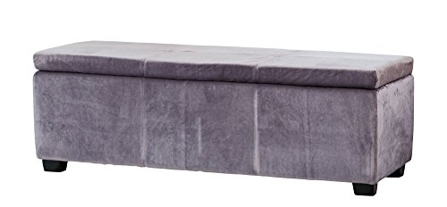 brand-new-extra-large-carmen-ottoman-footstool-in-soft-touch-fabric-grey