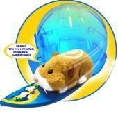 Buy Zhu Zhu Pets - Zhu Zhu Pets Hamster Deluxe Accessory Kit Surfboard and Sleep Dome