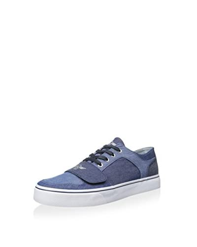 Creative Recreation Men's Cesario Lo XVI Lowtop Sneaker
