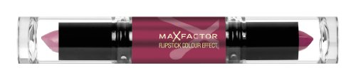 max-factor-double-rouge-a-levres-colour-effect-05-bloomy-pink-5-ml