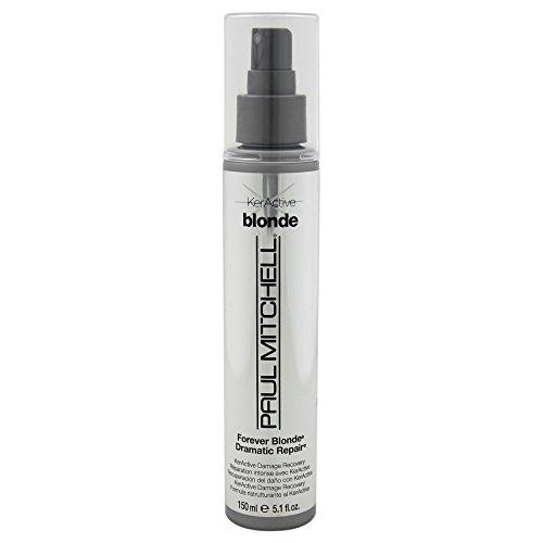 paul-mitchell-forever-blonde-dramatic-repair-1er-pack-1-x-150-ml