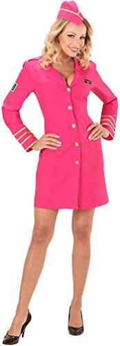 hostess-pink-l