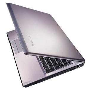 lenovo IdeaPad Z570 (1024A6U) 15.6  Notebook, Intel Core i7 2670QM(2.20GHz), 8GB Memory DDR3, 750GB HDD 5400rpm, DVDR/RW Intel HD Graphics 3000