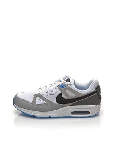 Nike Zapatillas Air Max Span