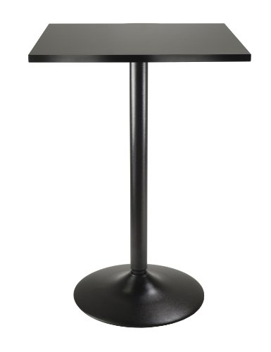 winsome-obsidian-high-table-square-black-mdf-top-with-black-leg-and-base