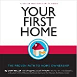 img - for Your First Home: The Proven Path to Home Ownership (Paperback) book / textbook / text book
