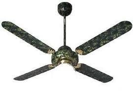 vortice 62001 ventilatore a soffitto nordik 1s 140 jungla